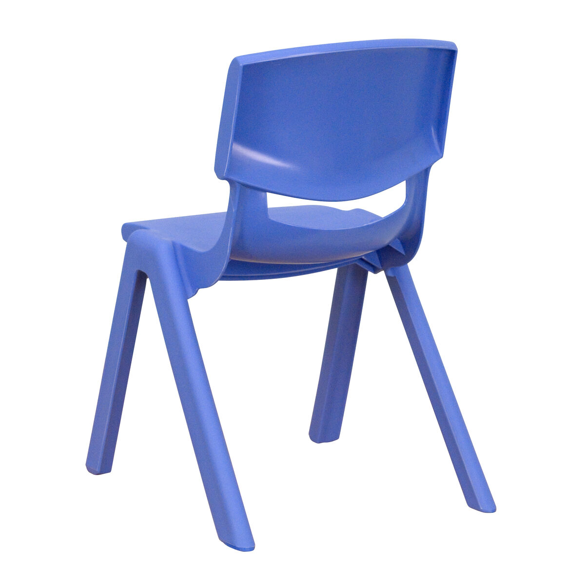 our blue plastic stackable school chair with 12u0027u0027 seat height is on sale now plastic school chairs69 school