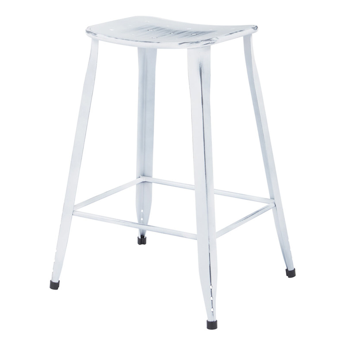 Osp Designs Durham 26 Counter Stool Dur26a4 Aw Stackchairs4lesscom