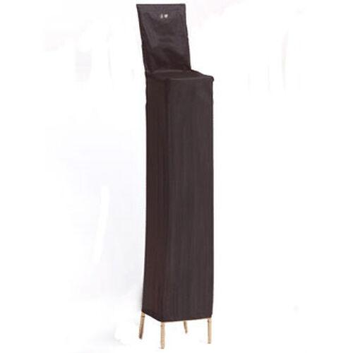 Chiavari Ballroom Chair Cover