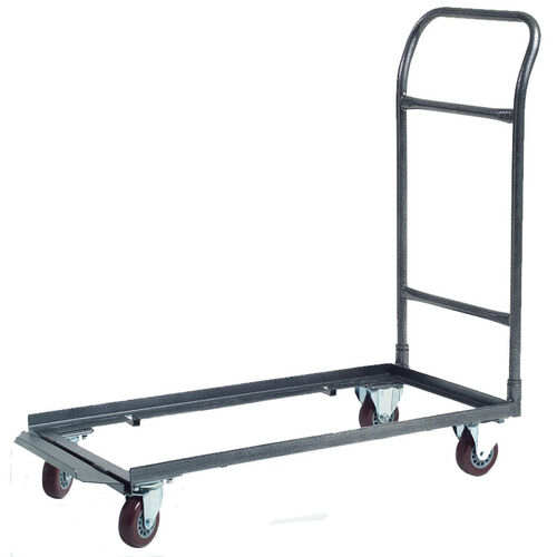 Our All Purpose Dolly is on sale now.