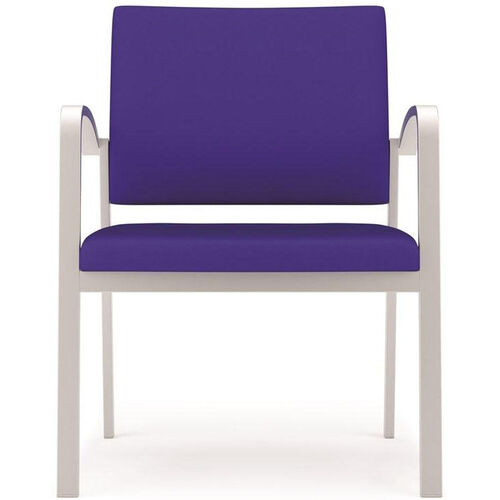 Our Newport Series Stackable Oversize Guest Chair is on sale now.