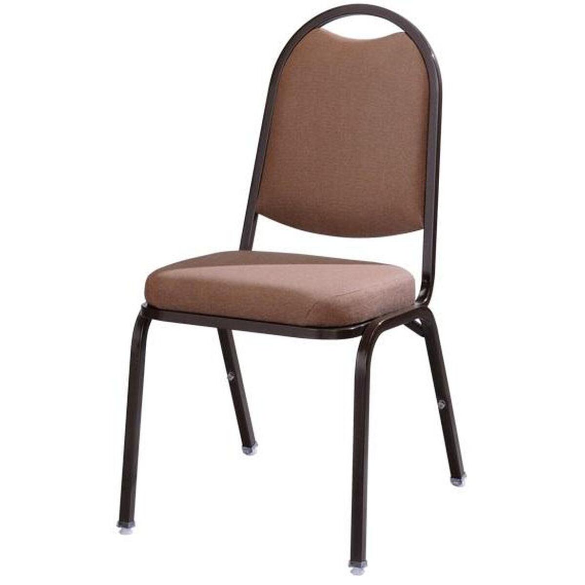 mts seating alpha stack chair 505. Black Bedroom Furniture Sets. Home Design Ideas