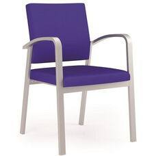 Newport Series Stackable Guest Chair