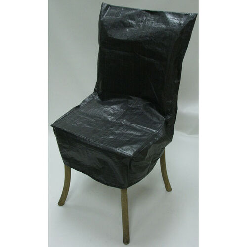 Our Sonoma Cross Back Chair Storage Bag is on sale now.