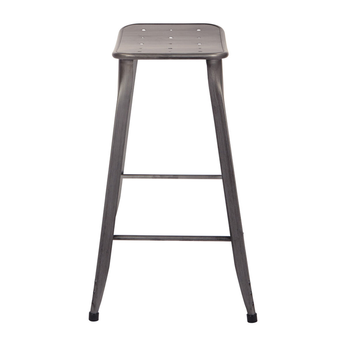 Osp Designs Durham 26 Counter Stool Dur26a4 Ag Stackchairs4lesscom