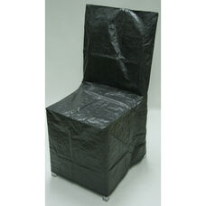 Ghost Chair Storage Bag