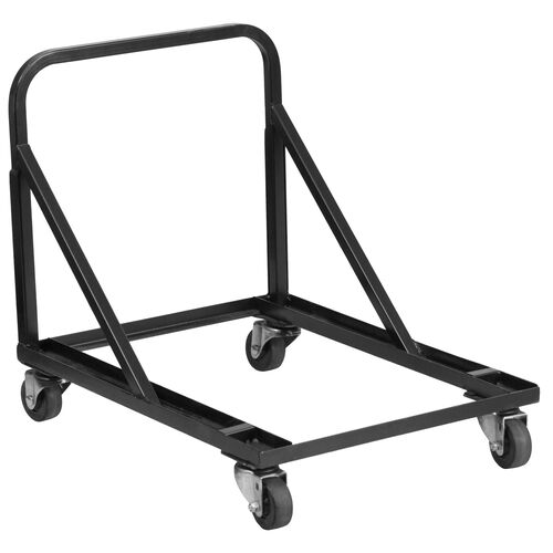 Our Band/Music Stack Chair Dolly is on sale now.