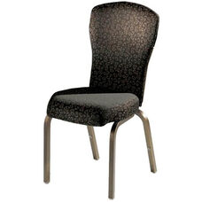 21-2 Upholstered Vario Chair