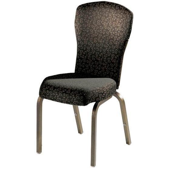 21 2 Upholstered Vario Chair