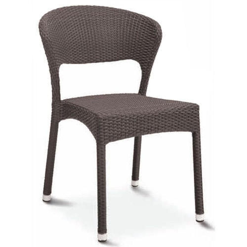 Our Biscayne Collection Open Back Stackable Outdoor Side Chair is on sale now.