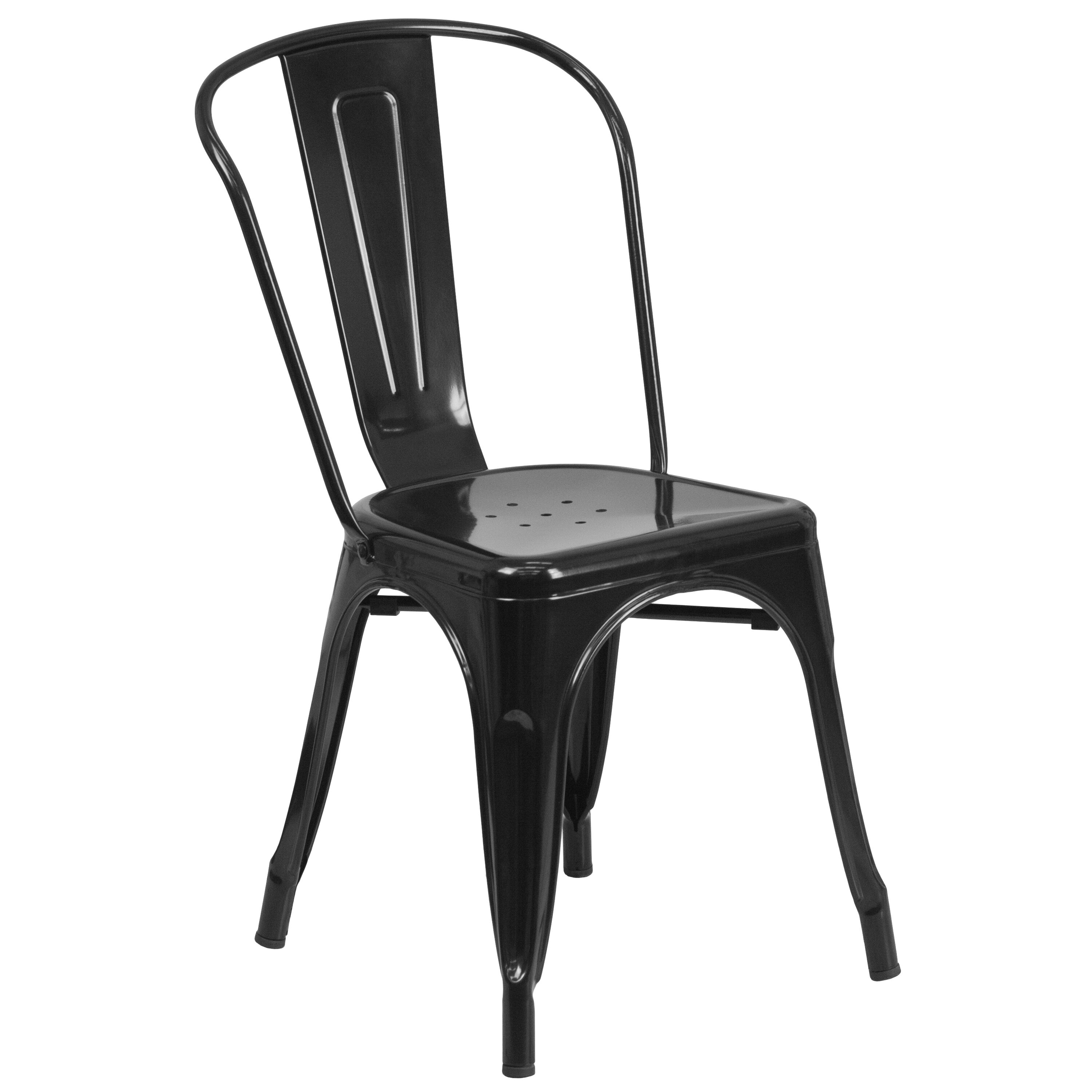 StackChairs4Less Quality Discount Furniture for Your Home and