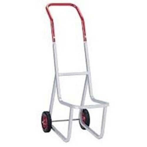 Our Stacked Chair Heavy-Duty Frame Dolly - 14.5