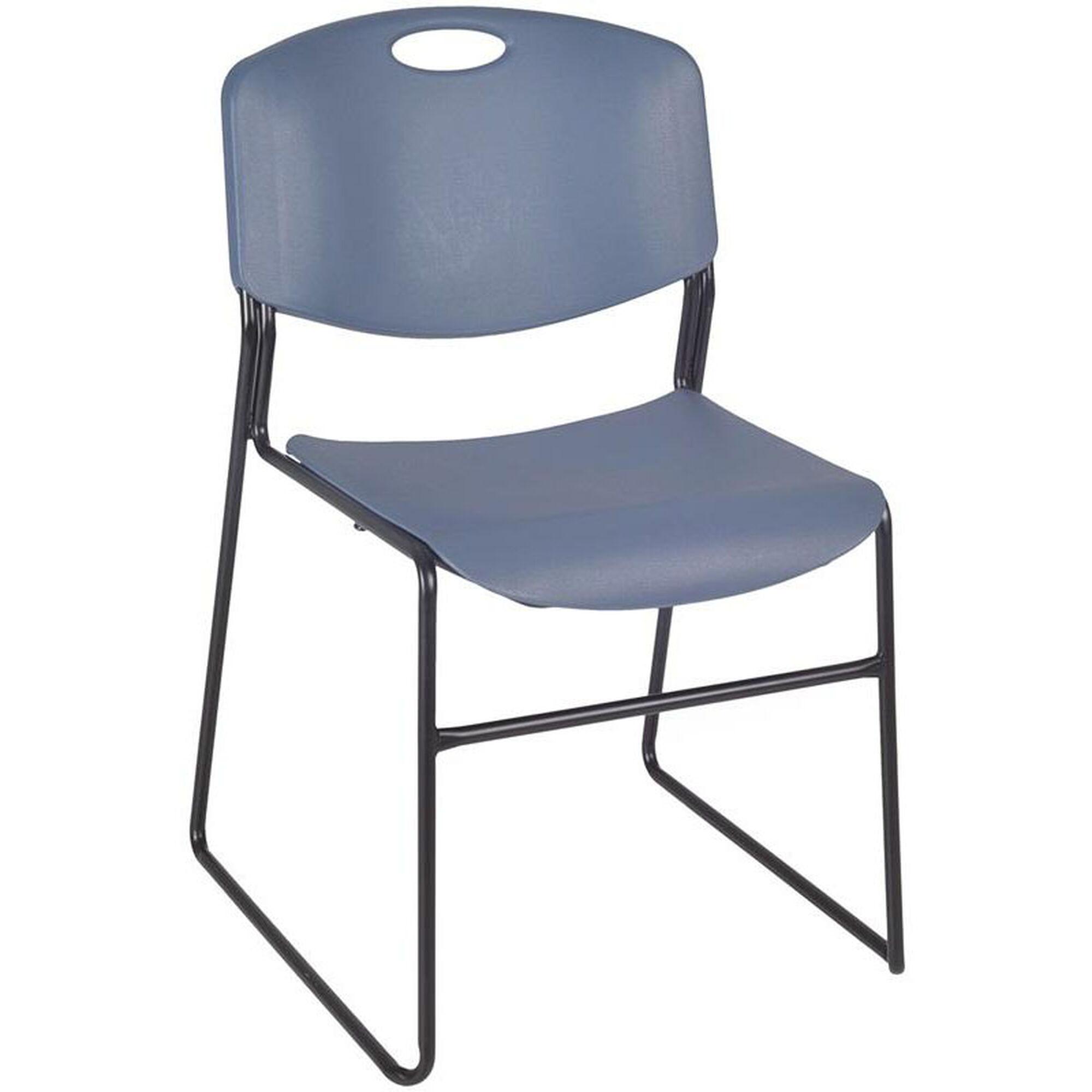 Regency Seating 4400 BE REG 4400BE