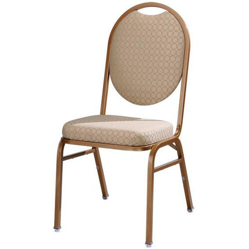 Our Omega I Banquet Stack Chair with Oval Back is on sale now.