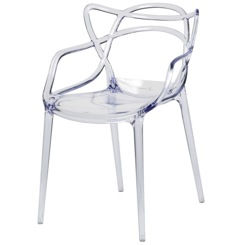 ... Our Kids Clear Polycarbonate Baby David Chair with Arms is on sale now.  sc 1 st  StackChairs4Less & Kids Clear Polycarbonate Chair KRPC-101-CL | StackChairs4Less.com