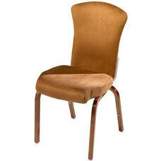 21-1 Upholstered Vario Chair