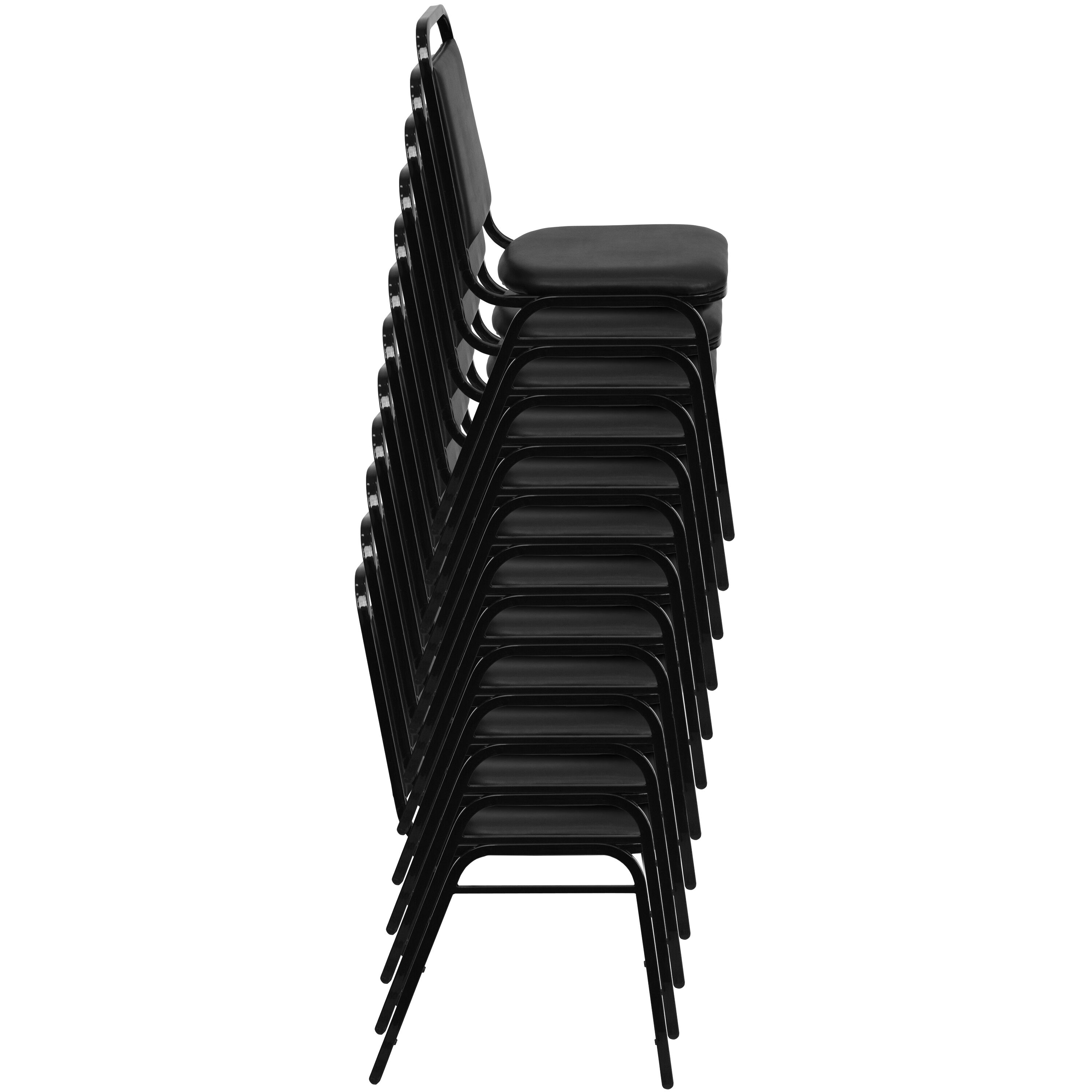 StackChairs4Less