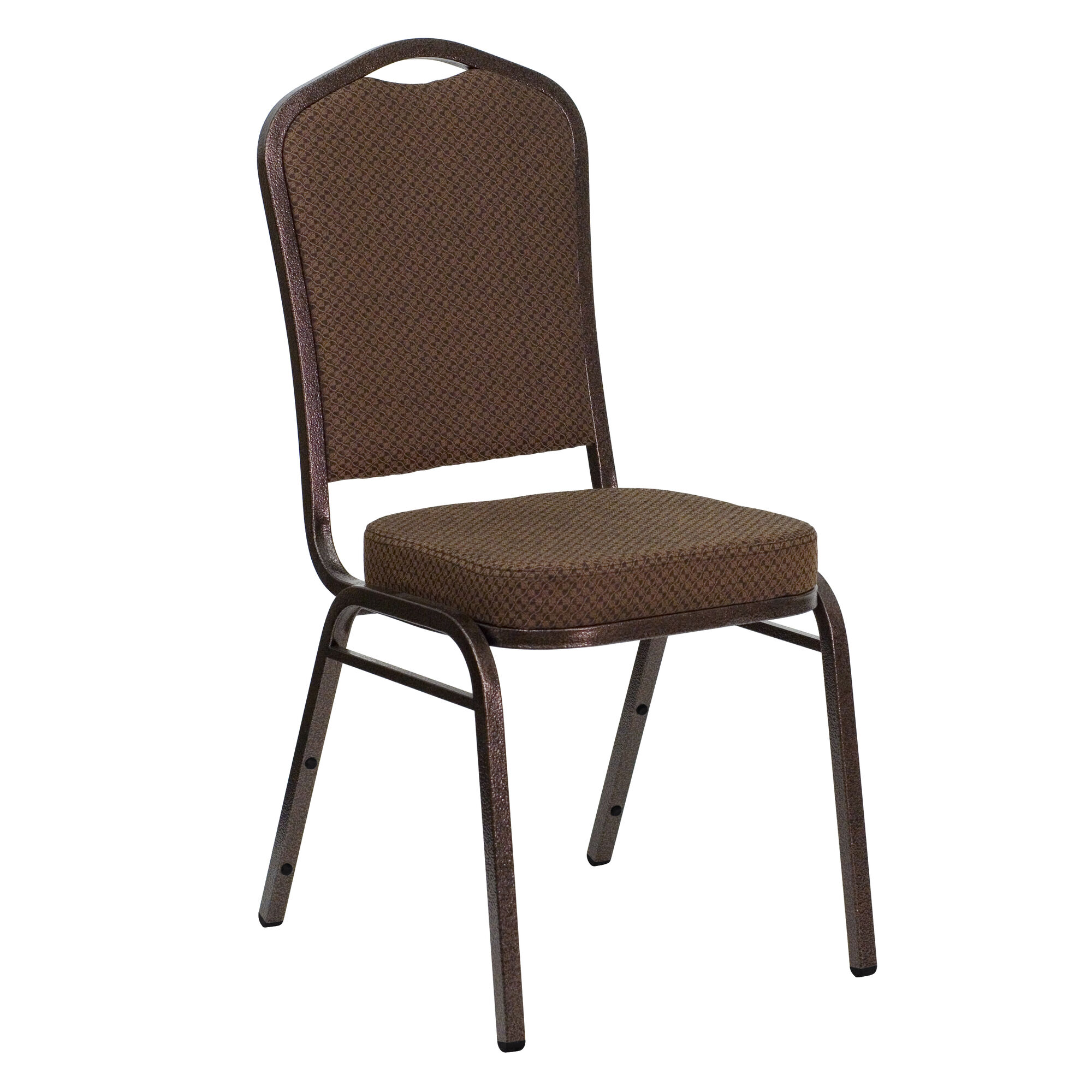 StackChairs4Less: Banquet-Stack-Chairs
