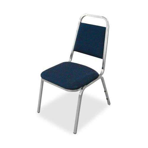Lorell All -Purpose Stack Chairs - 26