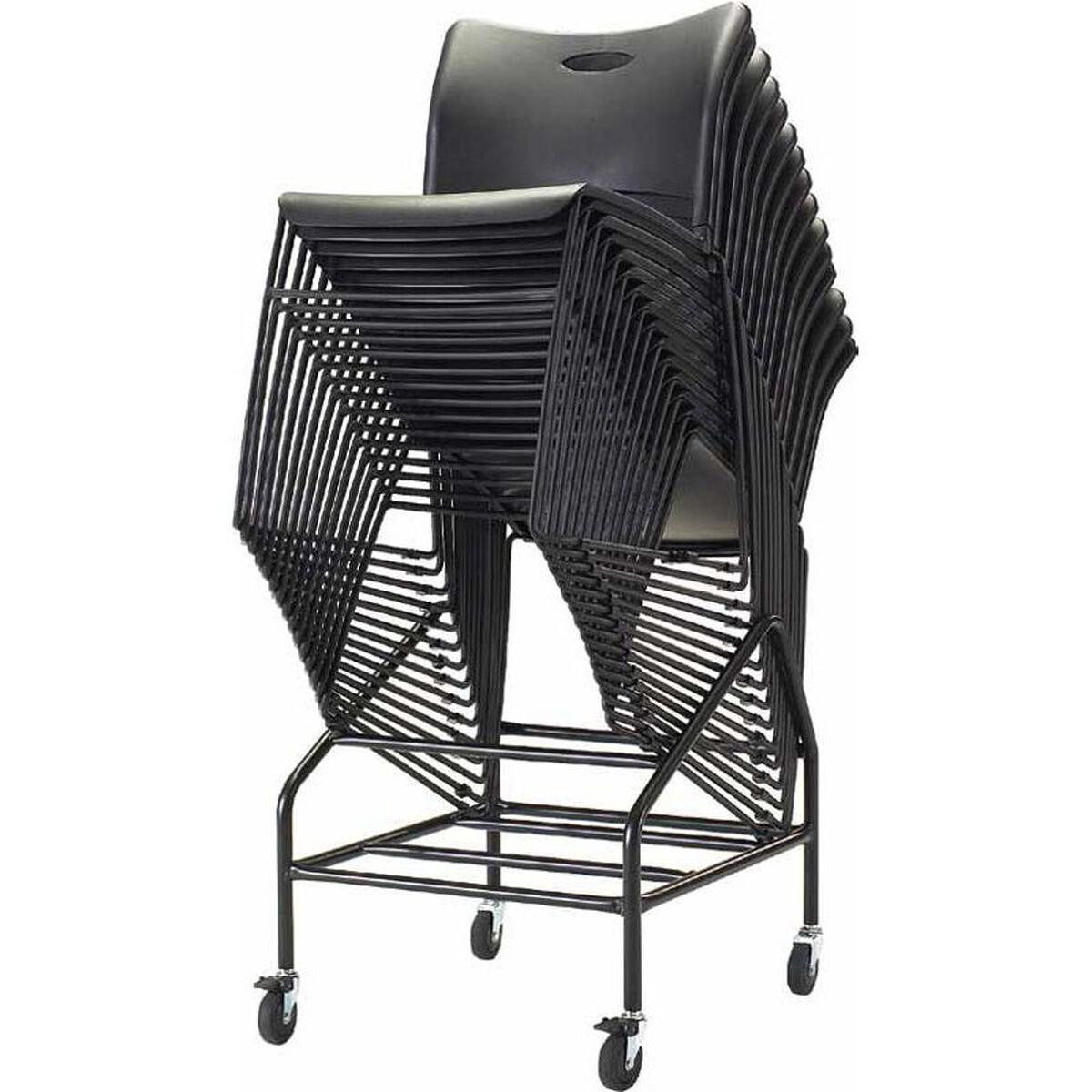 High Point Furniture Industries 723bc Hpf 723bc