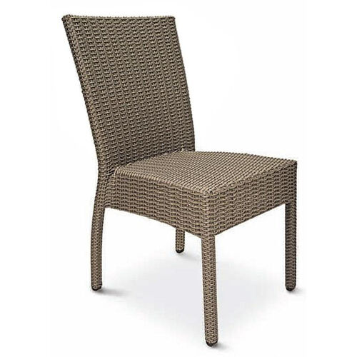 Our Naples Collection Stackable Outdoor Side Chair is on sale now.