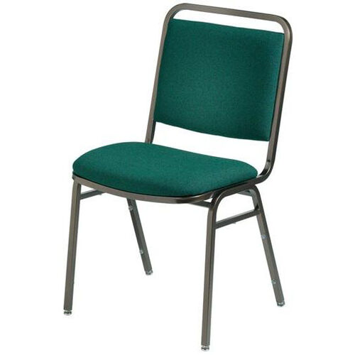 Our Convention Stacker Square Back Chair is on sale now.