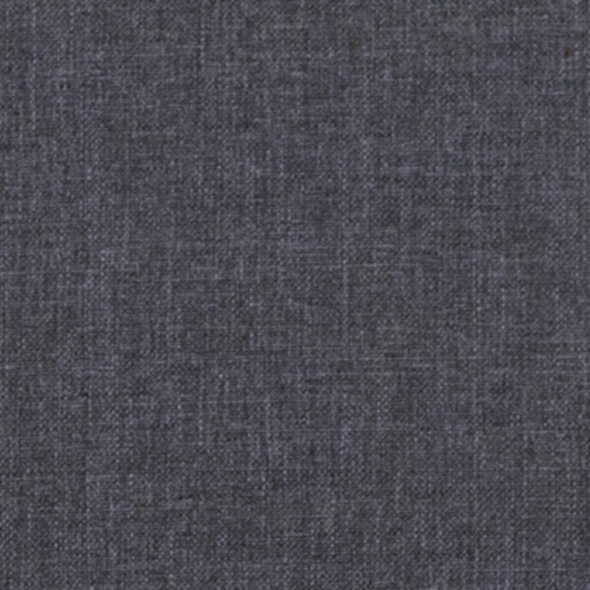 dark gray fabric church chair fd ch0221 4 sv dkgy bas gg