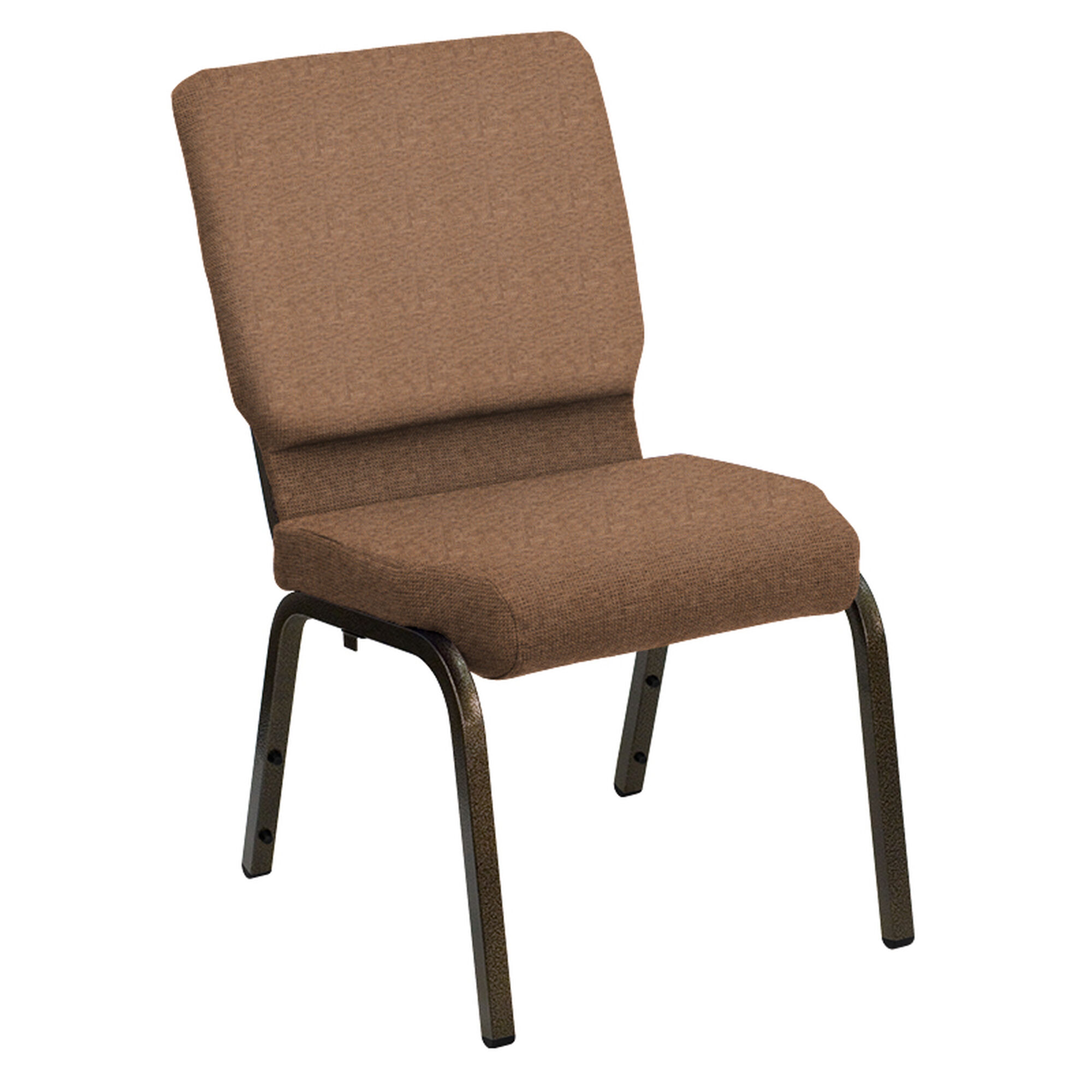 Chairs 4 less / October 2018 Wholesale