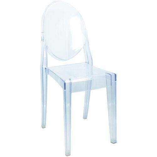 Advantage Ghost Chair