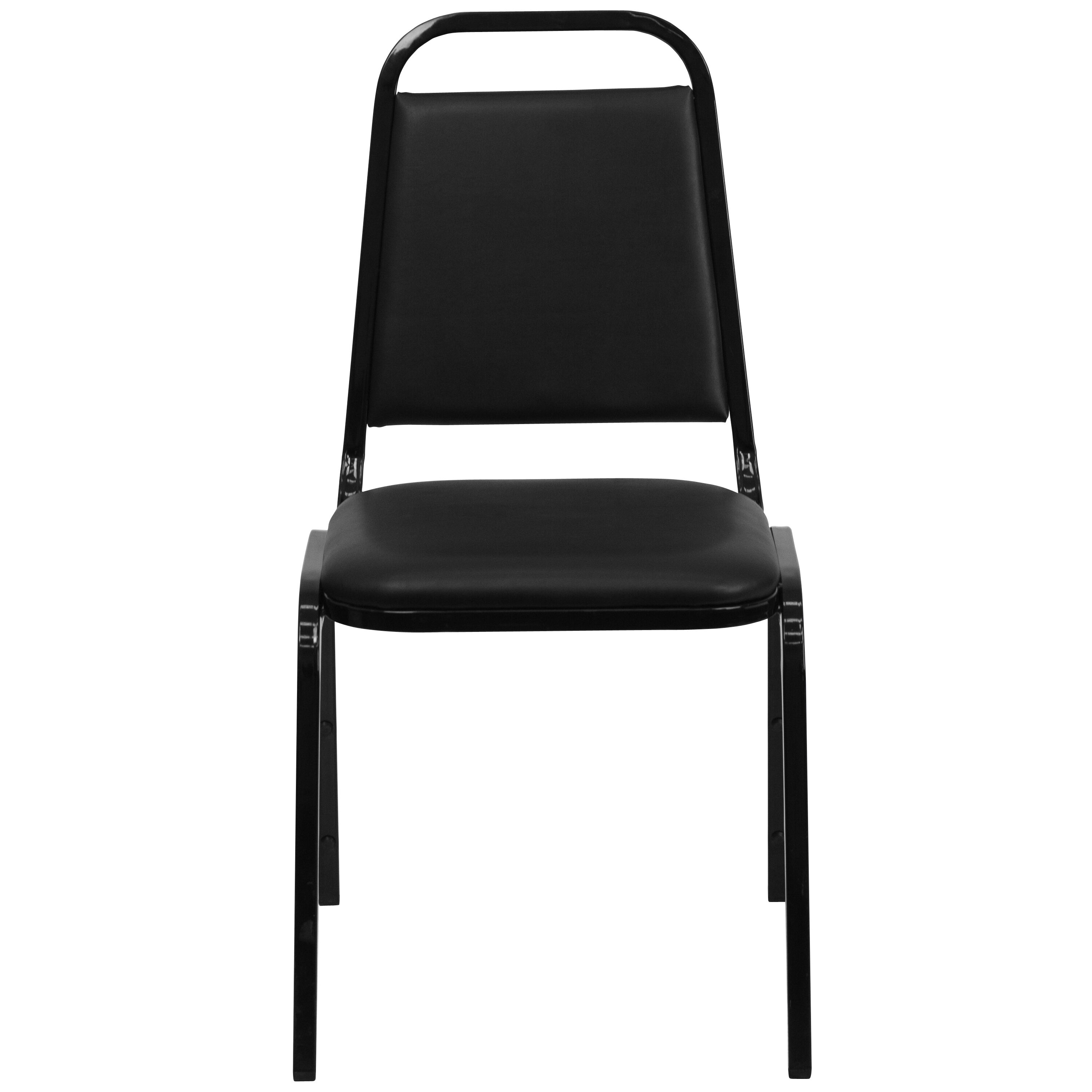 Beautiful StackChairs4Less