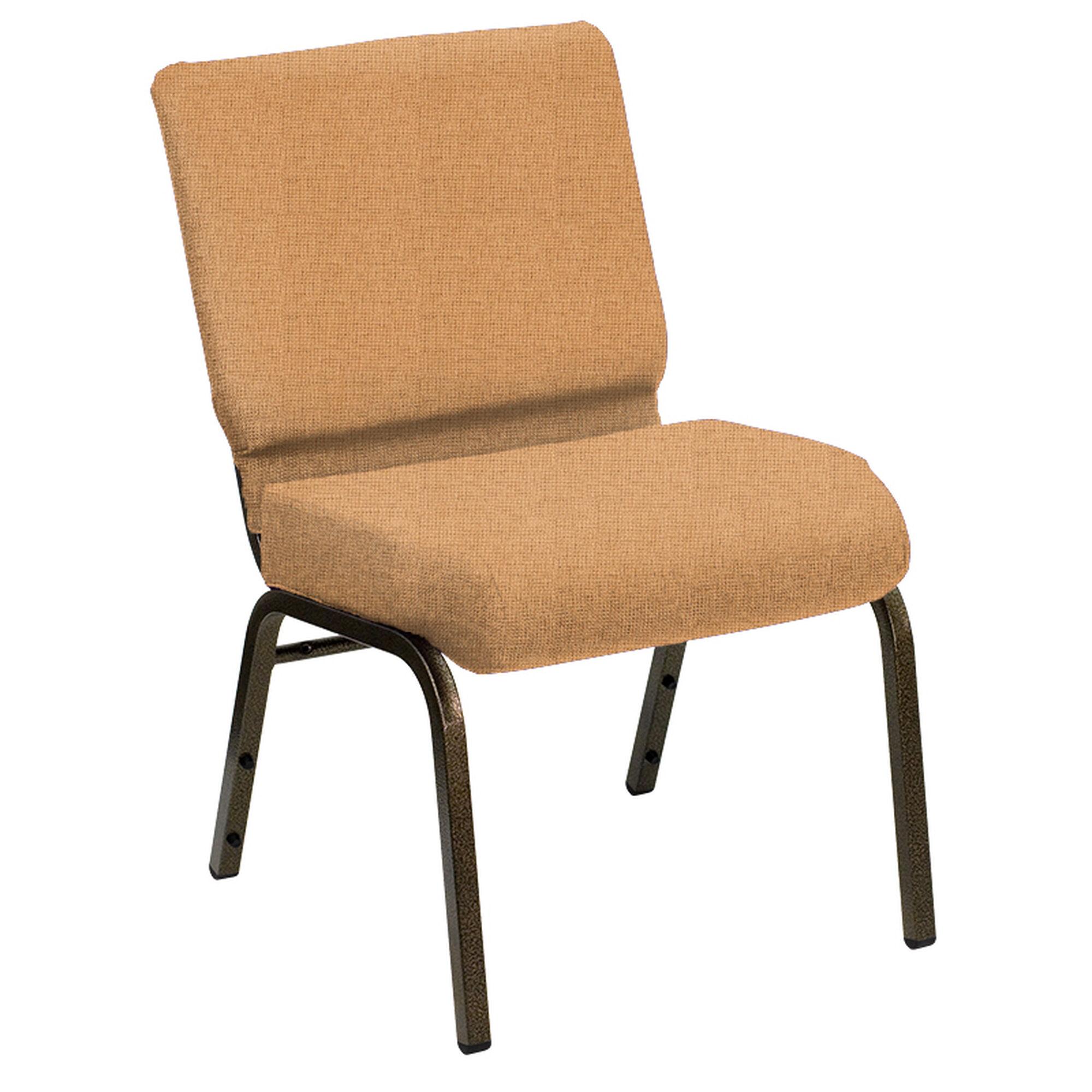 Flash furniture hercules series 21 39 39 w church chair in for Furniture 4 less