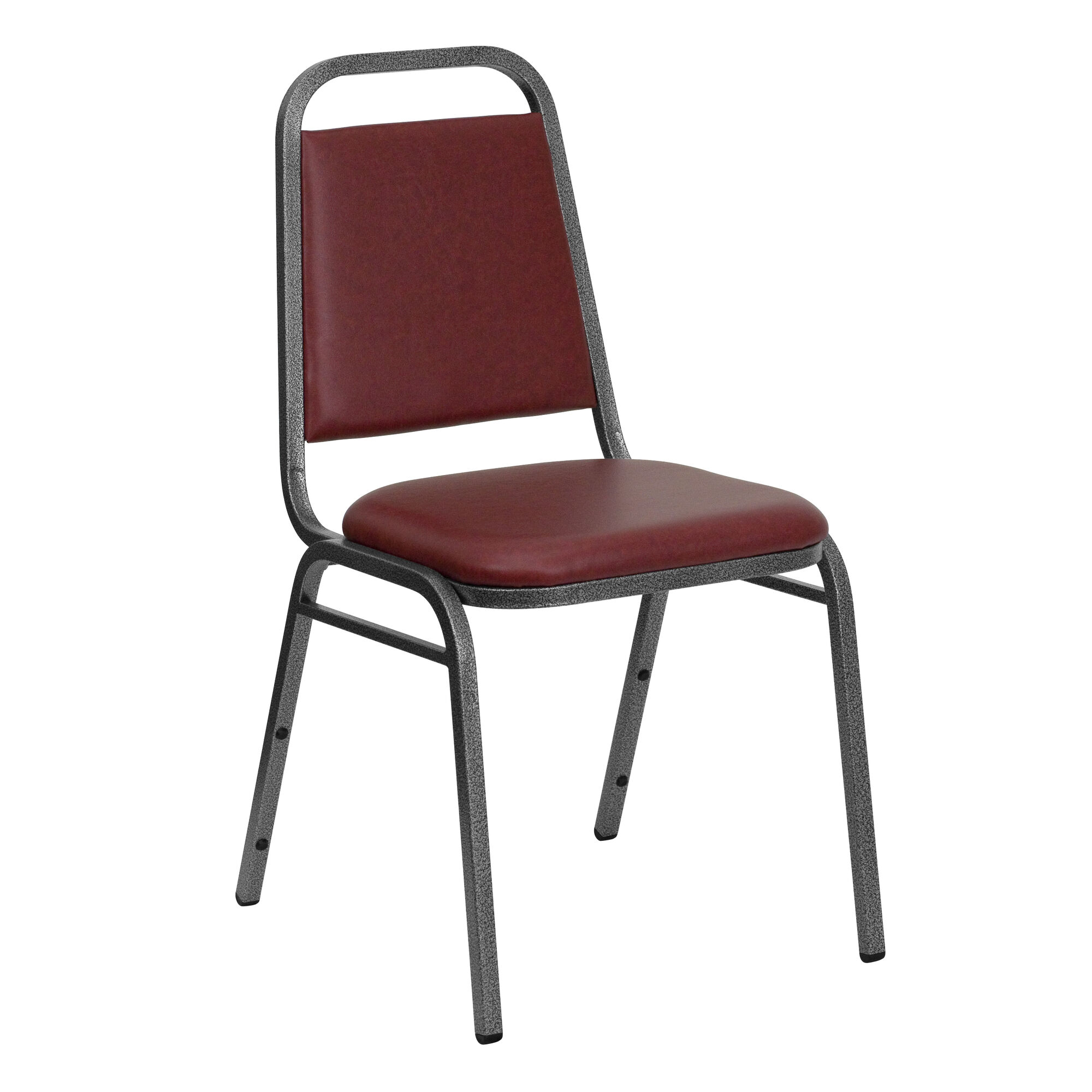 product household store big banquet chair shopping bouquet series auditorium chairs online