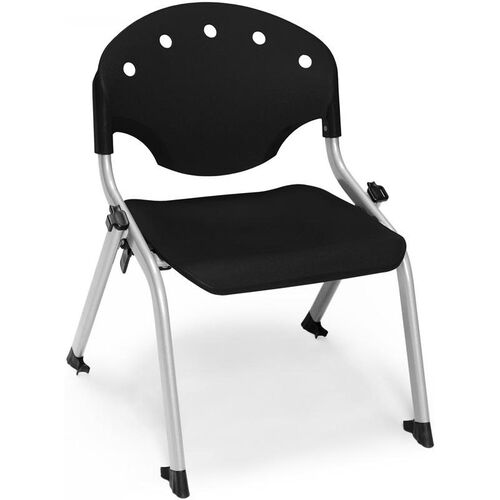 Rico 300lb. Capacity Student Stack Chair