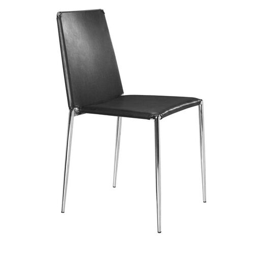 Our Alex Stacking Dining Chair is on sale now.