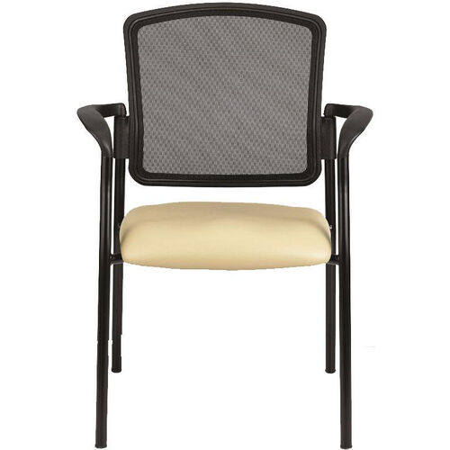 Our Dakota2 Stack Chair 25.5