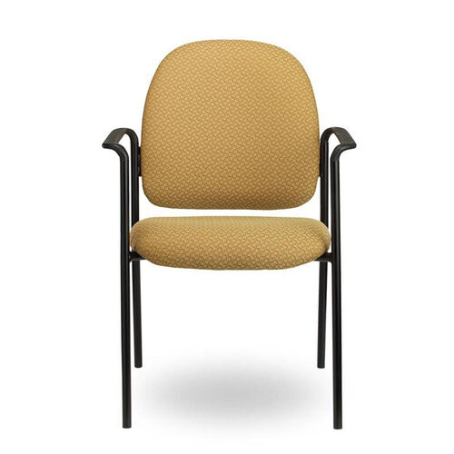 Our Pearl II 300 Series Multipurpose Arm Stack Chair is on sale now.