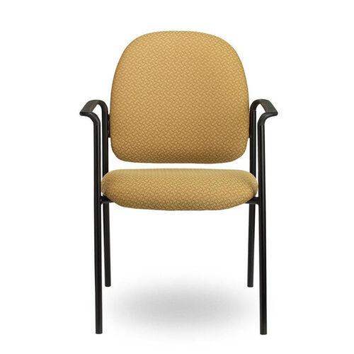 Pearl II 300 Series Multipurpose Arm Stack Chair