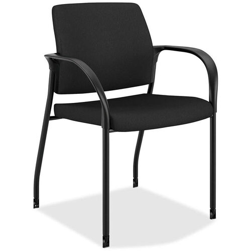 Our The HON Company Mobile Stacking Multipurpose Armchair with Casters is on sale now.