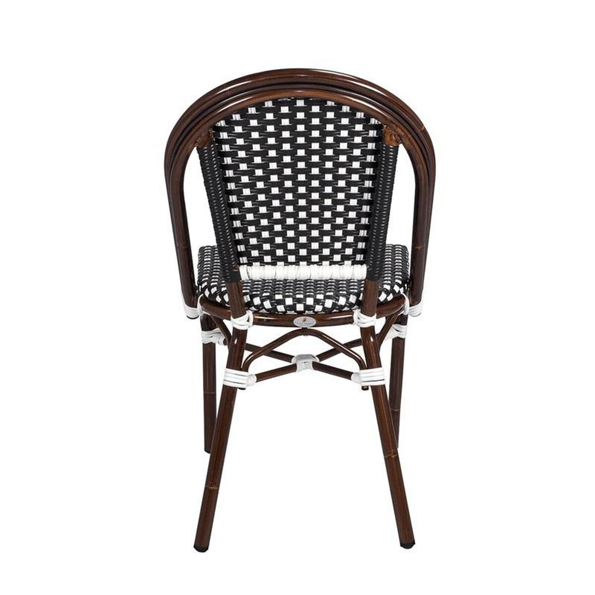 paris outdoor stacking side chair sc 2203 162 blw stackchairs4less com
