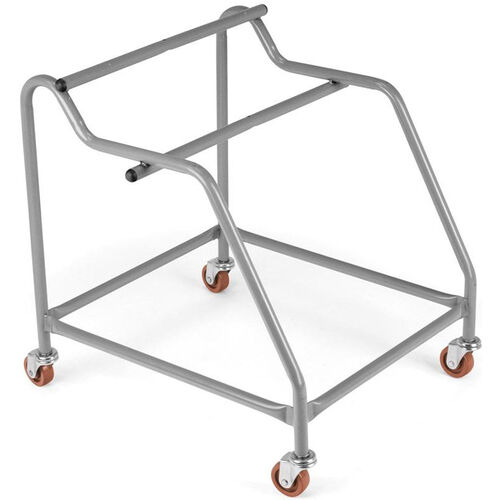 Our Dolly for Model 305 305-16 and 306 Rico Stack Chairs is on sale now.