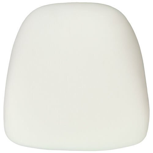 Our Hard Ivory Fabric Chiavari Chair Cushion is on sale now.