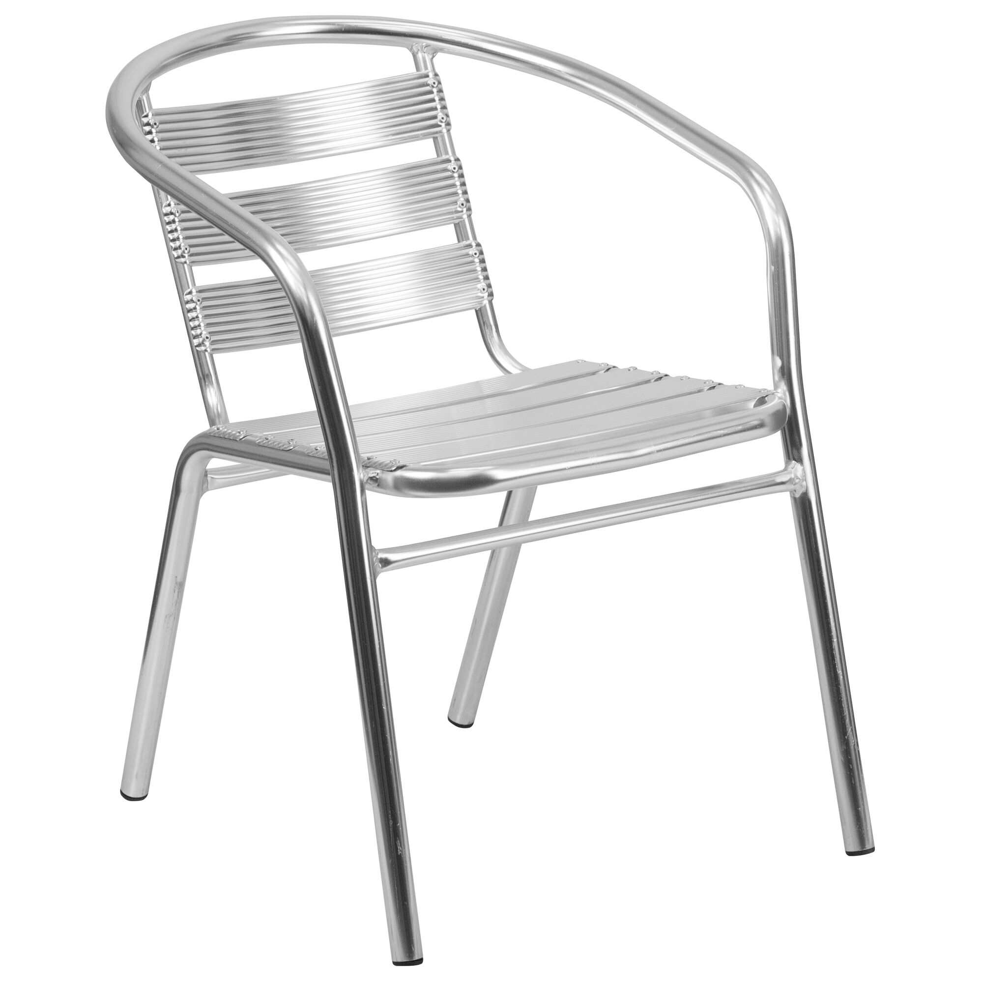 Wondrous Stackchairs4Less Aluminum Stack Chairs Home Interior And Landscaping Eliaenasavecom