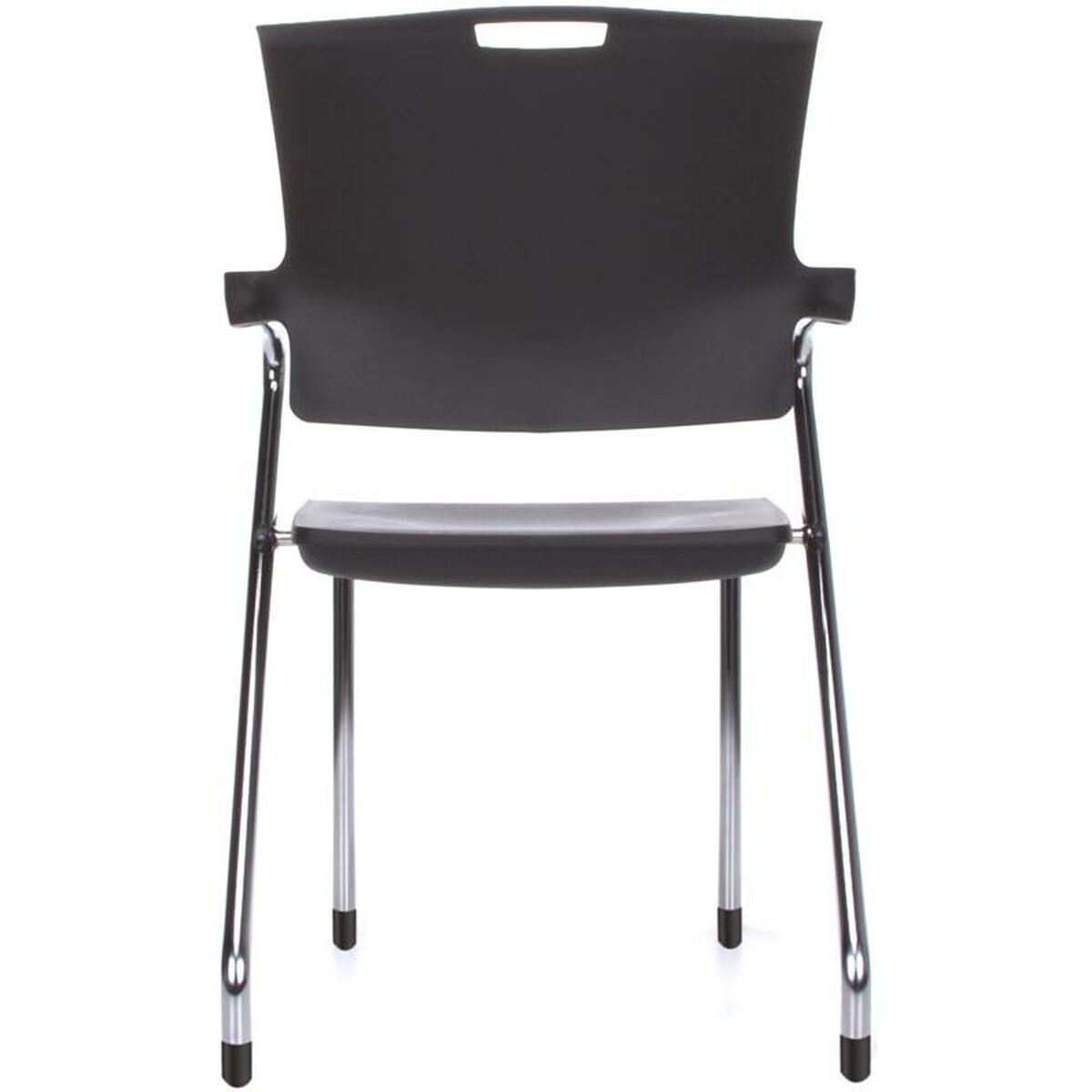 Ofm 304 P P02 Mfo 304 P P02 Stackchairs4less Com