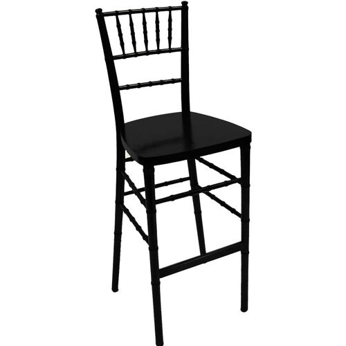 Our American Classic Wood Chiavari Barstool is on sale now.