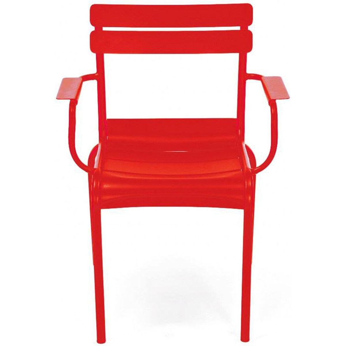 Design Lab Mn Ls 2001 Red Dlm Ls 2001 Red