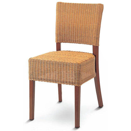Our Boca Grande Collection Outdoor Side Chair is on sale now.