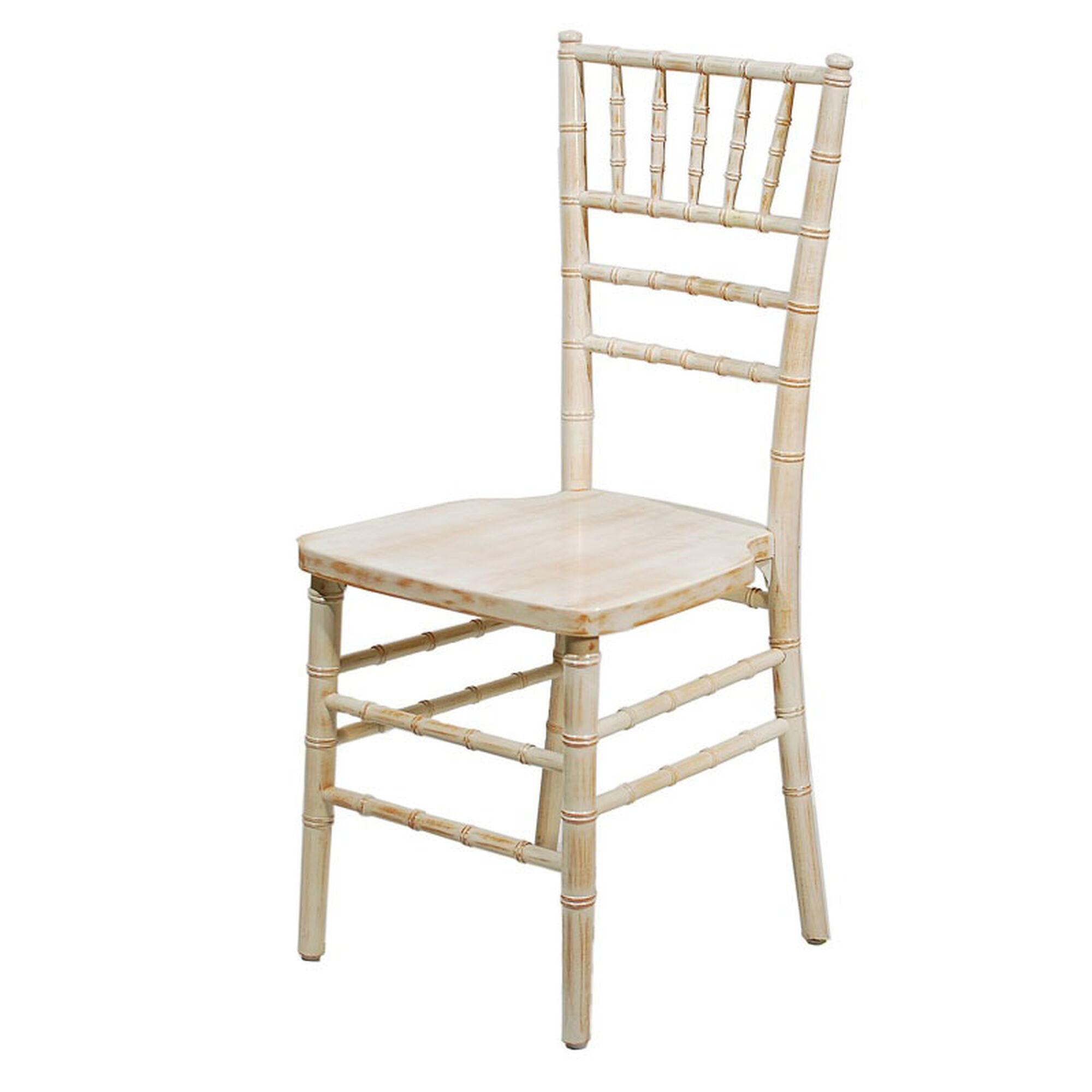 premier furniture events chairs limewash leicester items wedding london chivari chiavari inspiration in chair hire stock