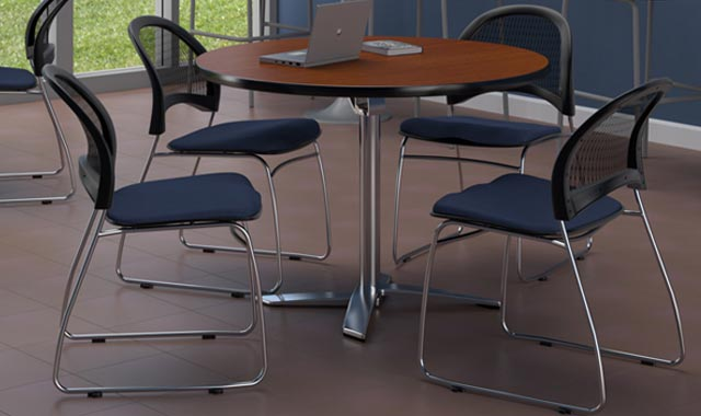 Marvelous With Quality, Prices And Selections Like These, Itu0027s No Wonder Stack Chairs  4 Less Is The Most Popular Choice To Purchase Stack Chairs Online.
